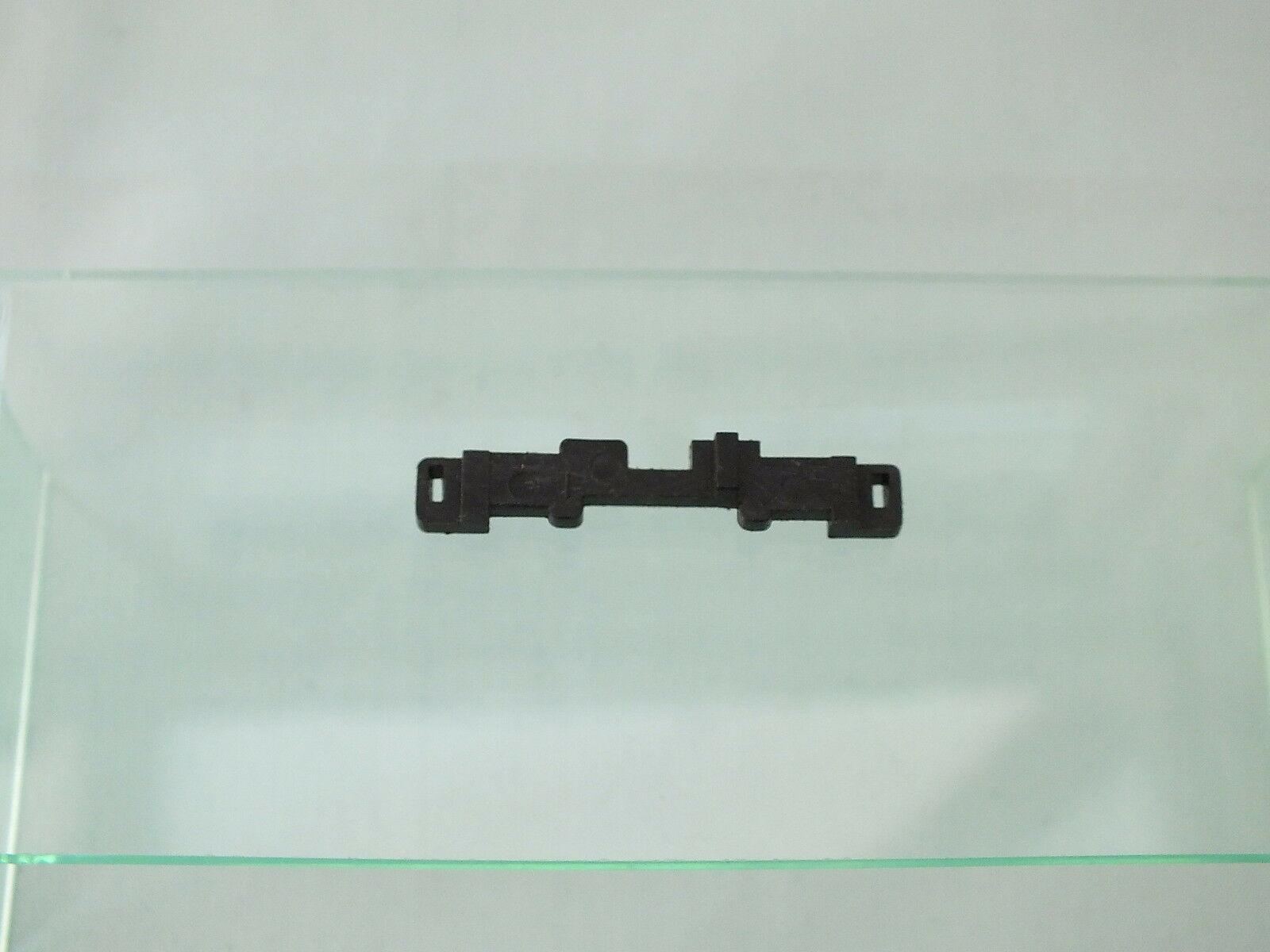 S9740 # HORNBY TRIANG  MOTION BRACKET LATER BLACK 5  TENDER DRIVEN   G7A