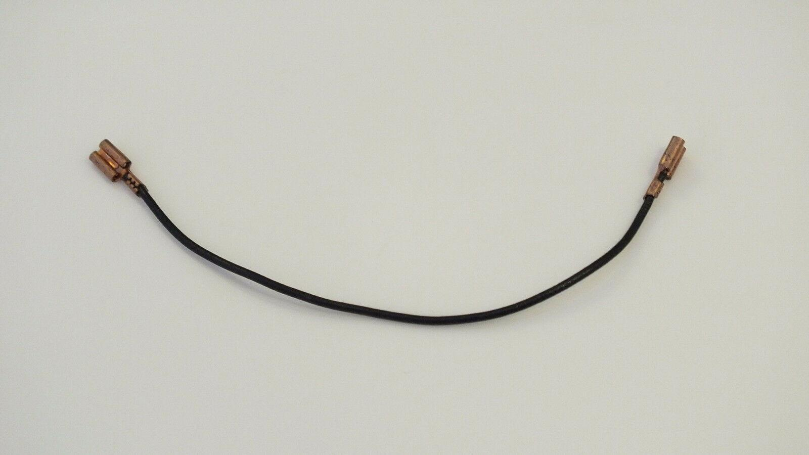 X1367 # HORNBY TRIANG PANTOGRAPH WIRE CLASS 86/90/91   R7B
