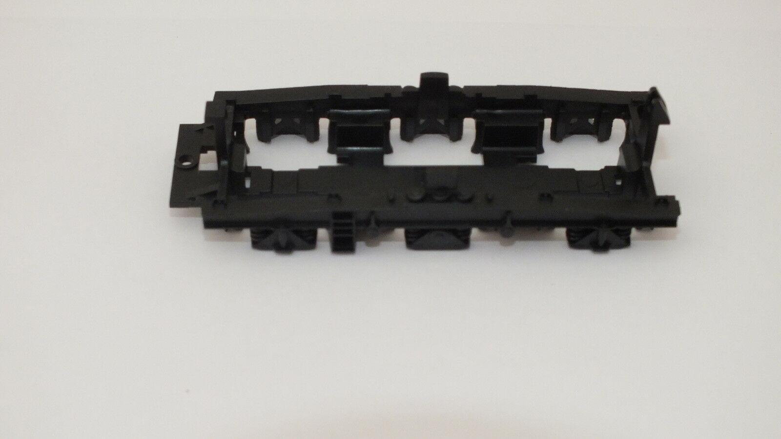 X1884/X9020 # hornby triang parts bogie frame class 58  S5C