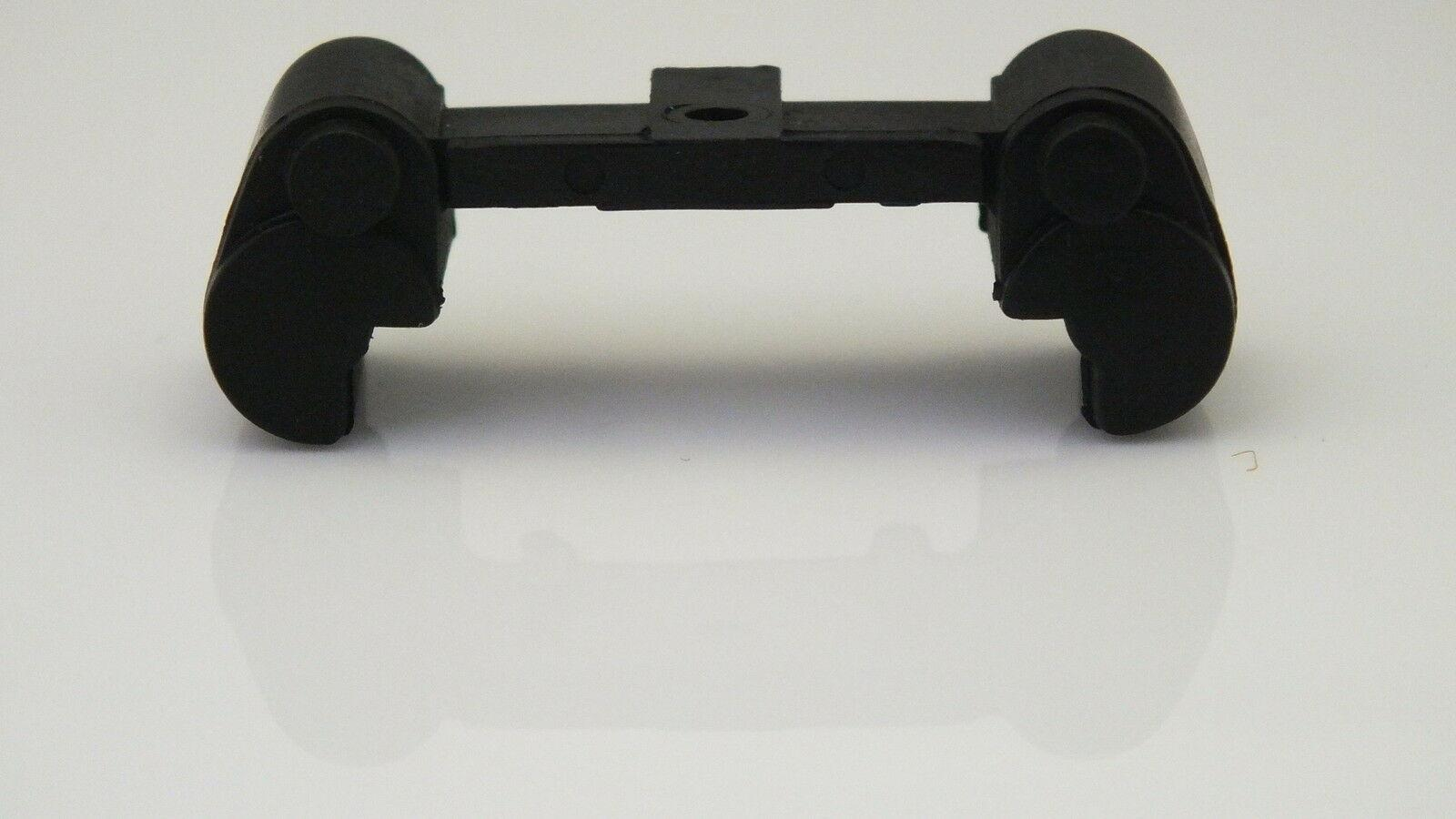 X3467 #  hornby triang spare parts cylinder block saint      B10B