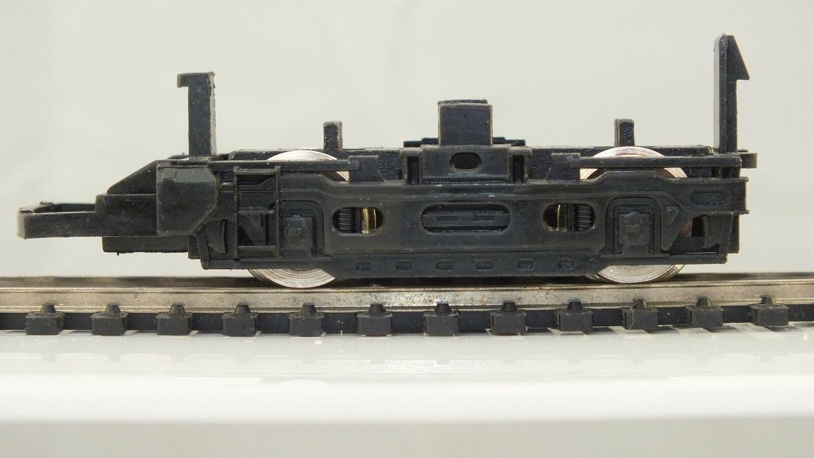 X944 # HORNBY TRIANG TRAILING/NON POWERED BOGIE ASSEMBLY CLASS 25   M11A