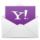 Change The Outgoing Email Name In Yahoo Mail